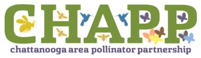 Chattanooga Area Pollinator Partnership